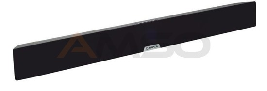 Głośnik Manta MM290 Soundbar 2.0 20W + pilot