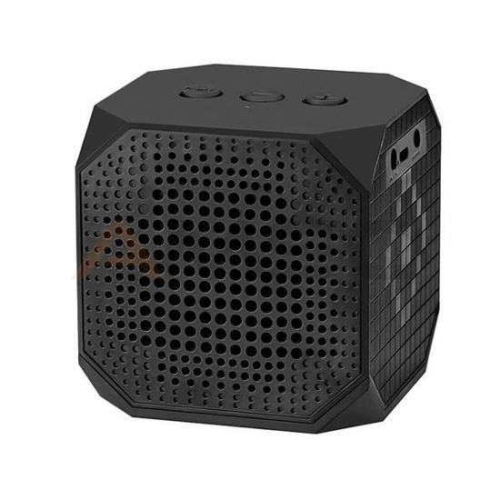 Głośnik Qoltec bluetooth Premium 5W, Double Speaker