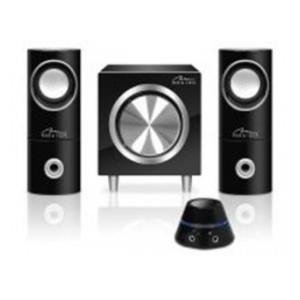 Głośniki Media-Tech Speakers SET 2.1 MT3325