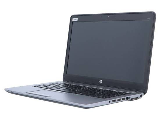 HP 840 G1 i7-4600U 16GB 256GB 1920x1080 Klasa A Windows 10 Professional