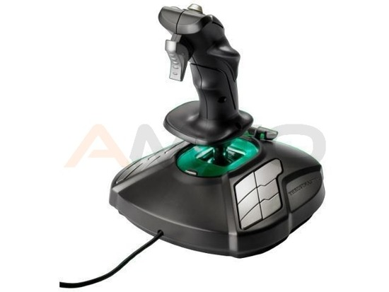 Joystick Thrustmaster T16000M PC