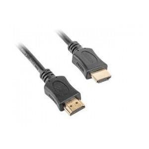 KABEL HDMI-HDMI V1.4 HIGH SPEED ETHERNET CCS 1.8M GEMBIRD