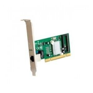Karta sieciowa 8level GPCI-8169 V2 PCI 10/100/1000Mbps