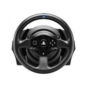 Kierownica Thrustmaster T300 RS Racing Wheel PC/PS3/PS4