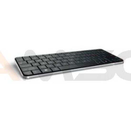 Klawiatura Microsoft Wedge Mobile Keyboard Bluetooth