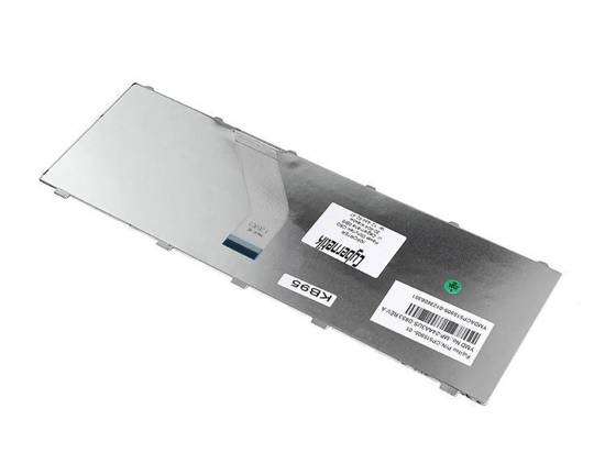 Klawiatura do laptopa Fujitsu-Siemens LifeBook A512, A530, A531, AH502, AH531, NH751