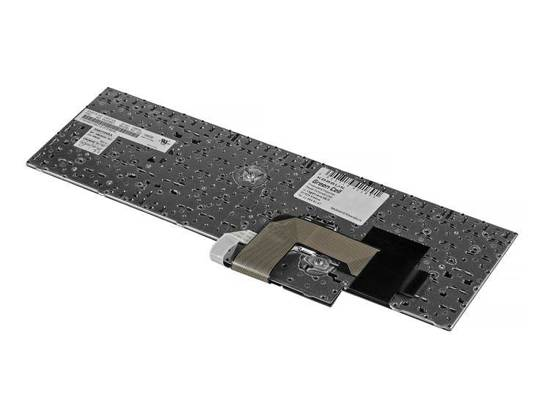 Klawiatura do laptopa Lenovo ThinkPad Edge E520, E520S, E525