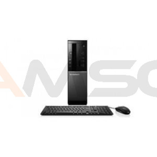 Komputer PC Lenovo IdeaCentre 300S-08 G3260/4GB/500GB/UMA/W10