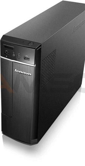 Komputer PC Lenovo IdeaCentre 300S-11 G4400/4GB/500GB/iHD510/W10