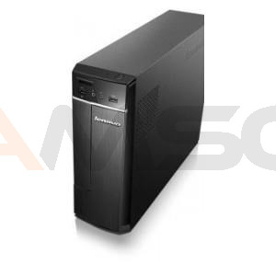 Komputer PC Lenovo IdeaCentre 300S-11 i3-6100/4GB/500GB/iHD530/W10