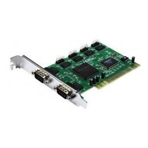 Kontroler Unitek PCI 6x RS-232