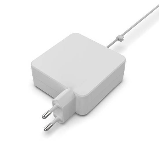 Ładowarka Zasilacz do laptopa Apple Macbook Magsafe 60W