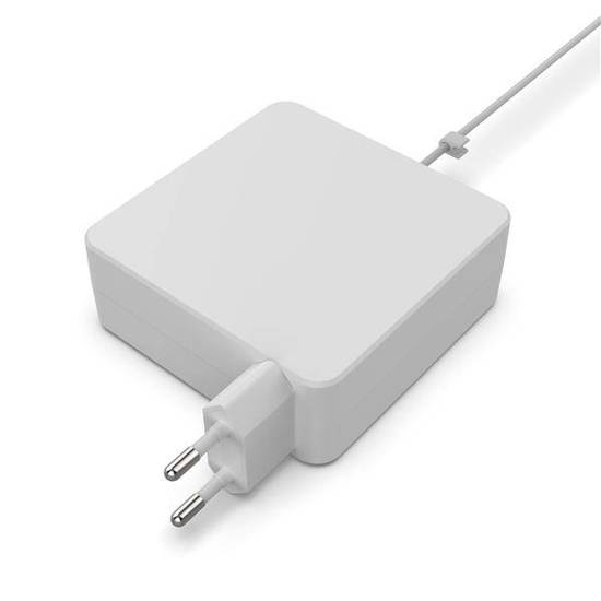 Ładowarka Zasilacz do laptopa Apple Macbook Magsafe 85W