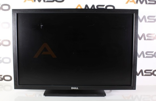 Legendarny Dell U2410 1920x1200 H-IPS Klasa A- M15T