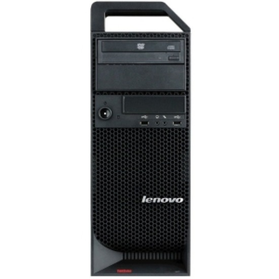 Lenovo D20 X5660 6x 2,8/12GB/500/FX4800 Win 8.1