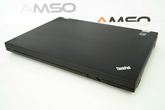 Lenovo T410 i5-540m 2,5 4GB 320GB  Windows 7 Professional PL