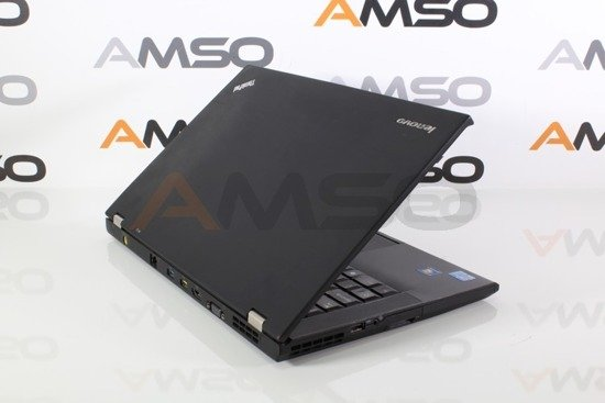 Lenovo T420s i5-2520M 4GB 320GB RW KLASA A- Windows 10 Professional