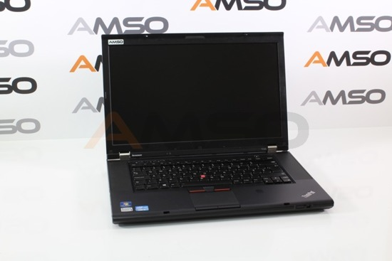 Lenovo T530 i5-3320M 8GB 120GB SSD BN Windows 10 Home