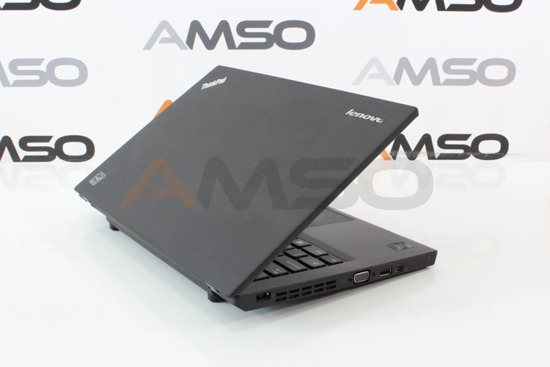 Lenovo x250 i5-5300U 8GB 128GB SSD Windows 10 Home