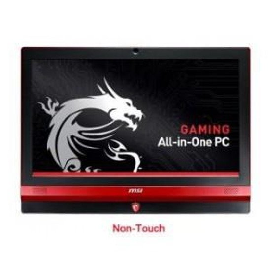 "MSI Wind Top AG 23,6""/i7-4720HQ/16GB/1TB+256SSD/GTX860M/W81"