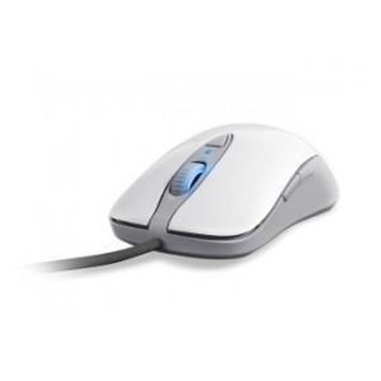 MYSZ STEELSERIES SENSEI RAW FROST BLUE