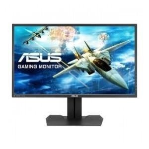"Monitor LCD Asus 27"" W LED MG279Q"