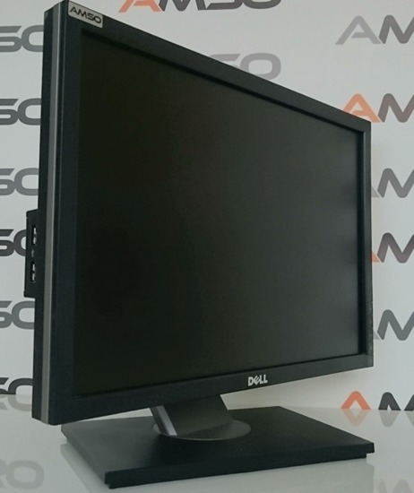 Monitor LCD Dell 1909 1440x900 Pivot