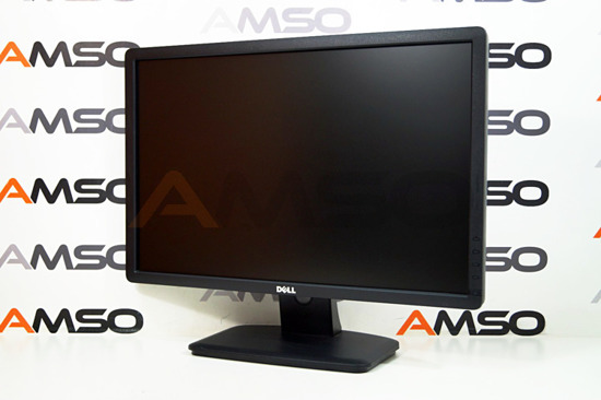 Monitor LED Dell E2213c 1680x1050 DVI VGA Klasa A