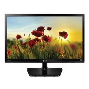"Monitor LG 23"" 23MP48HQ-P IPS HDMI"