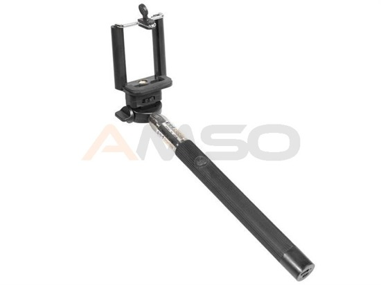 Monopod M4 BLUETOOTH