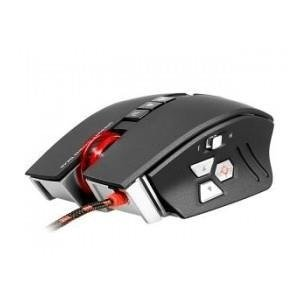 Mysz A4Tech Bloody Sniper ZL50 USB