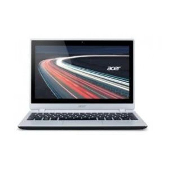"Notebook Acer V5-132P Touch11,6""/P2129Y/4GB/500GB/iHDG/W81 Srebrny"