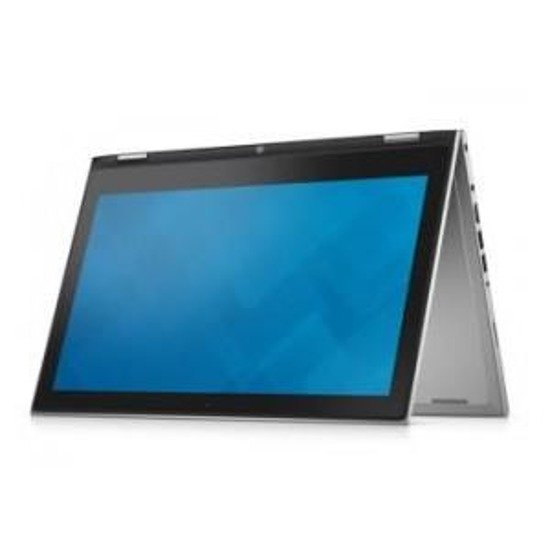"Notebook Dell Inspiron 13 7348 13,3""touch/i5-5200U/4GB/500GB/iHD/W81"