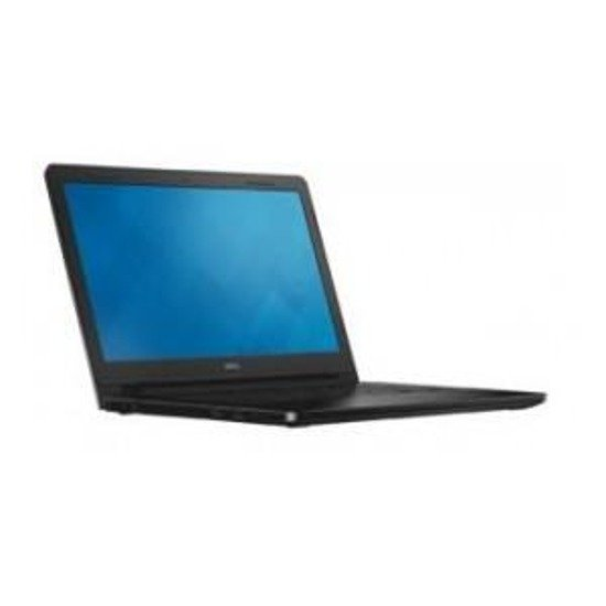 "Notebook Dell Inspiron 3451 14""/N2840/2GB/500GB/iHDG/W81B"