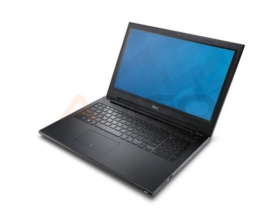 "Notebook Dell Inspiron 3542 15,6""HD/i3-4005U/4GB/500GB/GT920-2GB/W10"