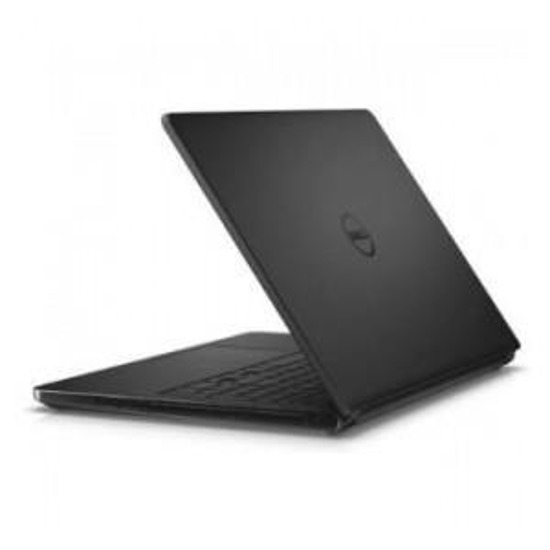 "Notebook Dell Inspiron 5551 15,6""/N3540/4GB/500GB/iHDG/W81"