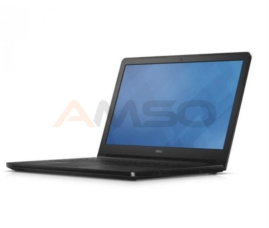 "Notebook Dell Inspiron 5758 17,3""HD+/i3-4005U/4GB/1TB/GT920M-2GB/"