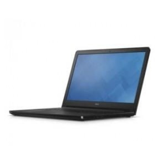 "Notebook Dell Inspiron 5758 17,3""HD+/i5-5200U/8GB/1TB/GT920M-2GB/Linux"