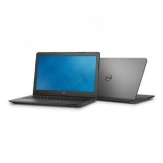 "Notebook Dell Latitude 3550 15,6""HD/i5-5200U/4GB/500GB+8SSHD/GF830M/7PR/W81 3YNBD"