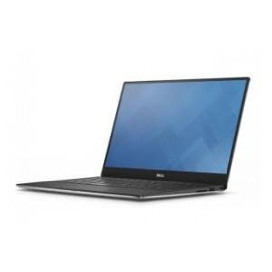 "Notebook Dell XPS 13 13,3""/i5-5200U/4GB/128GB SSD/iHD5500/8PR"