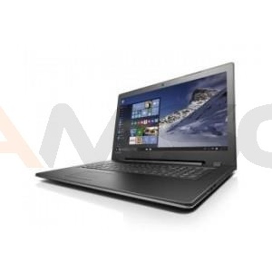 "Notebook Lenovo B71-80 17,3""HD+matt/i3-6100U/4GB/1TB/iHDG/W10 grey"