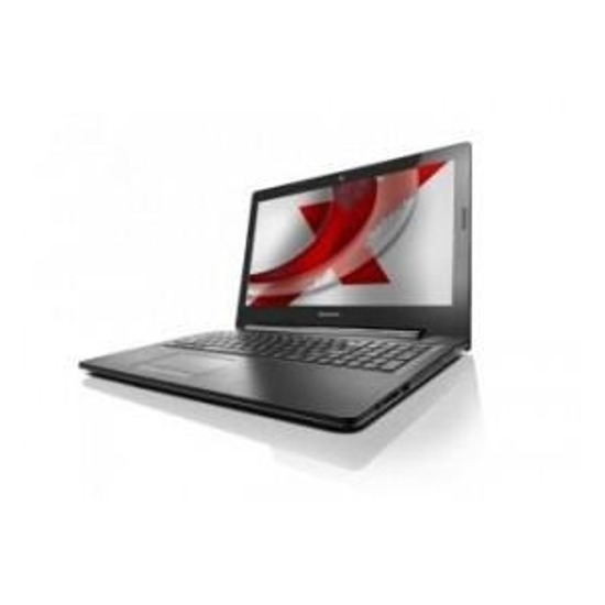 "Notebook Lenovo G50-45 15,6""HD/A6-6310/4GB/500GB/DOS"