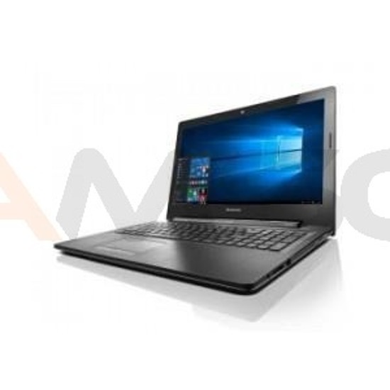 "Notebook Lenovo G50-45 15,6""HD/A6-6310/4GB/500GB/iGPU/DOS"