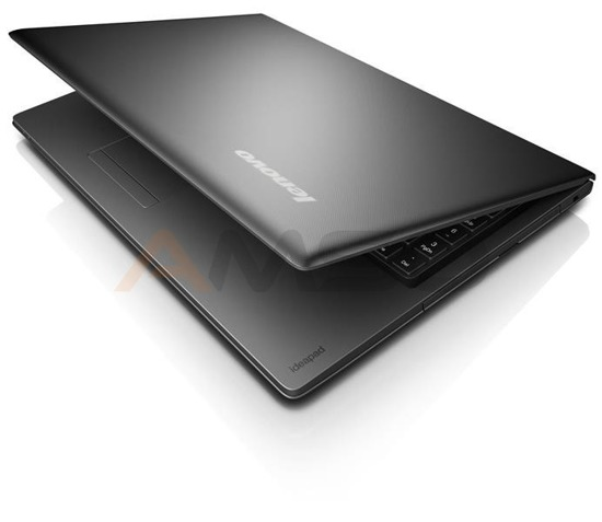 "Notebook Lenovo I100-15 15,6""HD/i5-5200U/4GB/500GB/920M-2GB/DOS"
