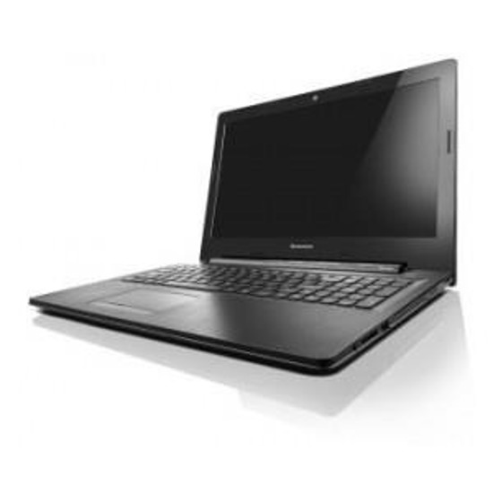 "Notebook Lenovo IdeaPad G50-30 15,6""/N2840/4GB/500GB/iHDG/W81B"