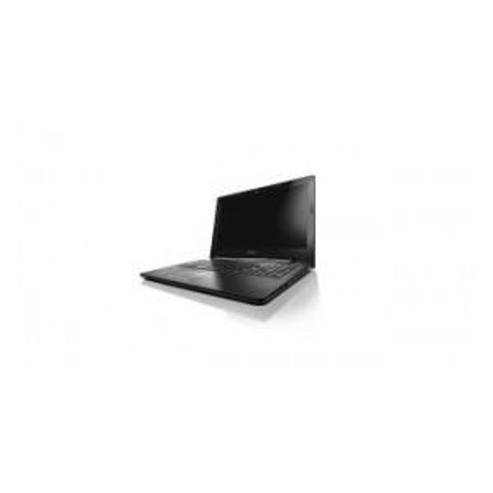 "Notebook Lenovo IdeaPad G50-70 15,6""/i5-4210U/4GB/500GB/iHDG/W81"
