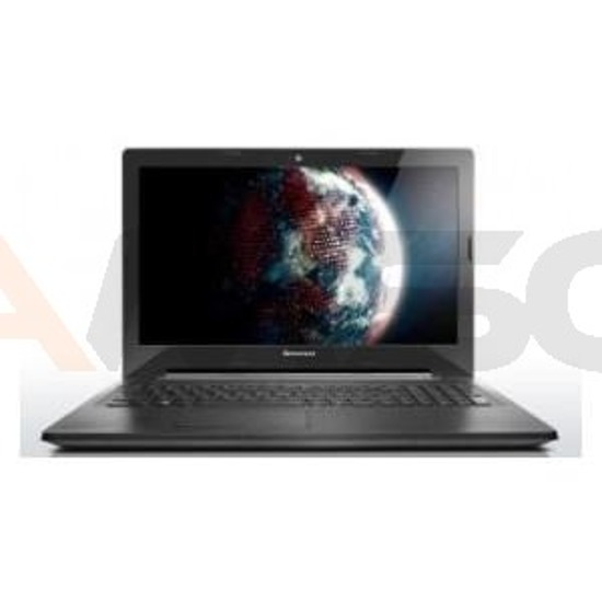 "Notebook Lenovo Ideapad 300-15 15,6""HD/i3-6100U/4GB/500GB/iHD520/W10"