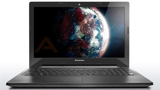 "Notebook Lenovo Ideapad 300-15 15,6""HD/i5-6200U/8GB/1TB/M330-2GB/W10"