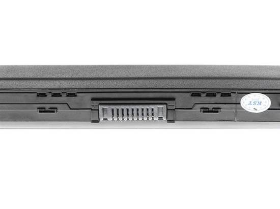 Oryginalna Bateria Dell FRR0G do Laptopa Dell Latitude E6120 E6220 E6230 E6320 E6330
