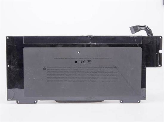 "Oryginalna bateria Apple A1245 do Macbook Air 13"" A1237 A1304"
